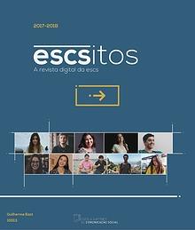 Revista Escsitos - 10013