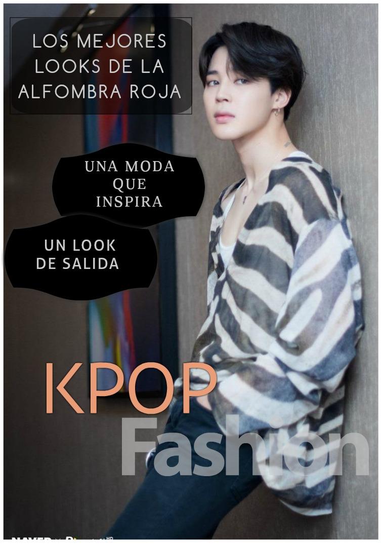kpop fashion Kpop