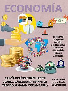 Revista de Economía