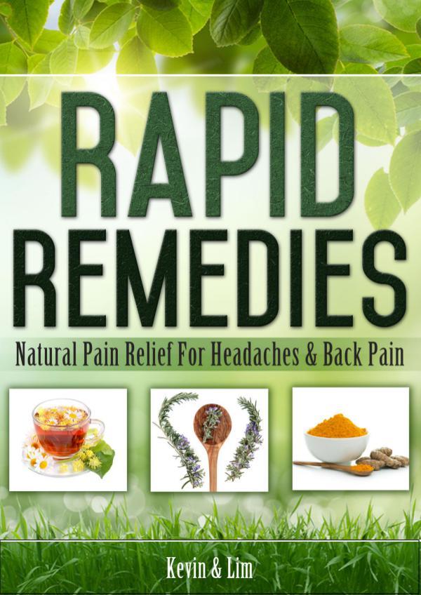 Master Lim: Pure Natural Healing PDF, Program Free Download Pure Natural Healing Book
