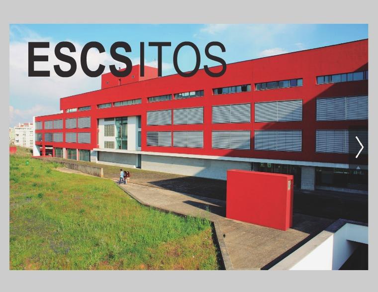 ESCSitos design projeto individual 9963