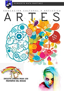 ARTEs