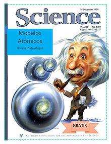 Revista cientifica