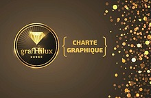 GRAFHILUX