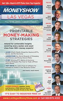 The MoneyShow
