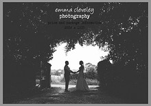 Emma Cleveley Photography 2014/2015