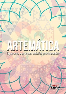 Ebook Artemática