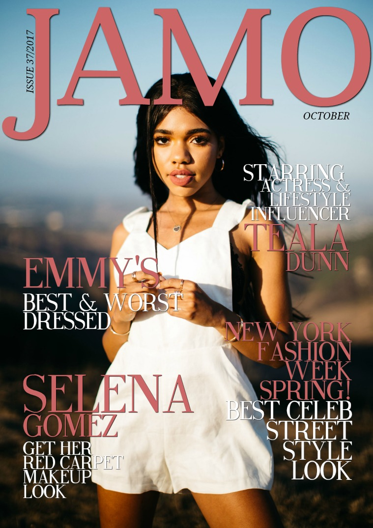 October  2017/37 Issue