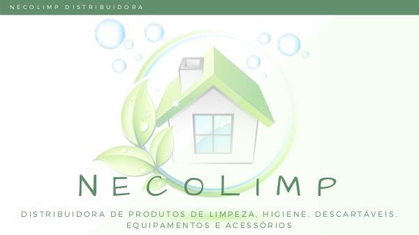 Catalogo Necolimp 2018 necolimp deistribuidora