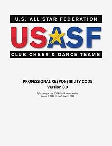 USASF PRC