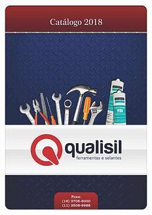 Catalogo Qualisil