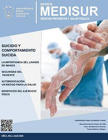 MEDISUR Medicina Preventiva y Salud Pública