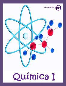 Química I