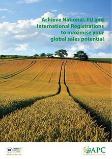 APC Corporate Brochure
