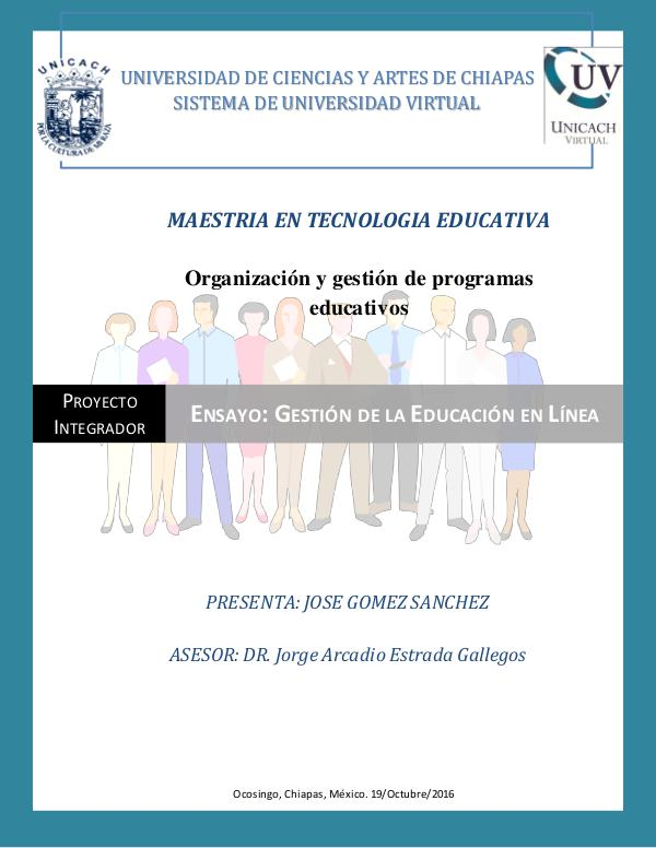 Gestión Educativa Gomez_Sanchez_Jose_Proyecto_int