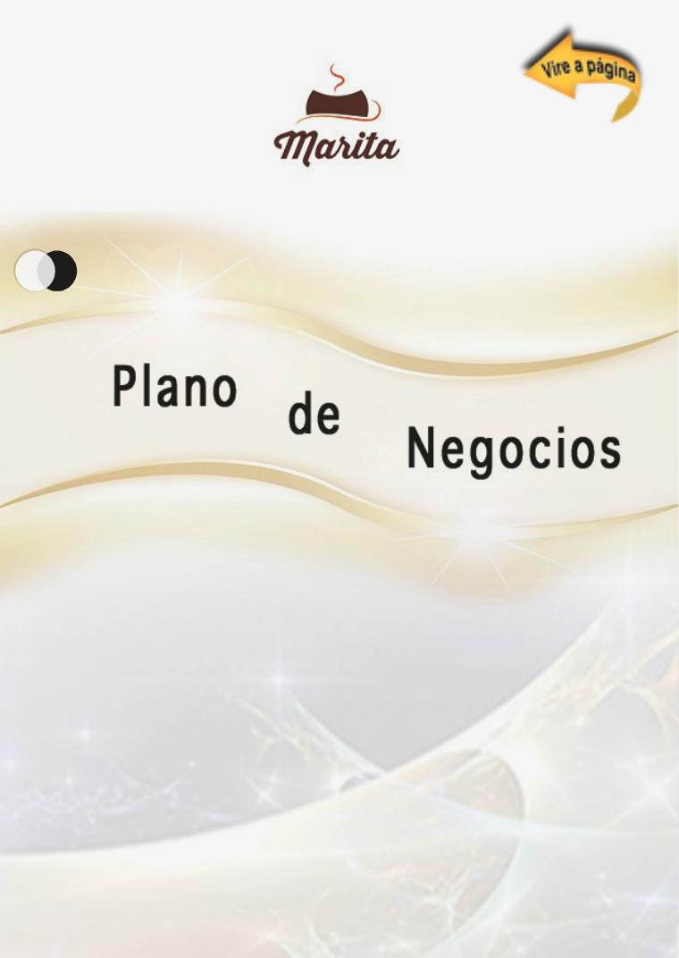 PLANO DE NEGÓCIOS ADMILSON