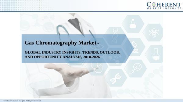 Gas Chromatography Market
