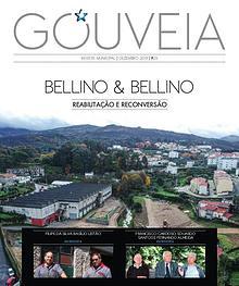 Revista Municipal_v2