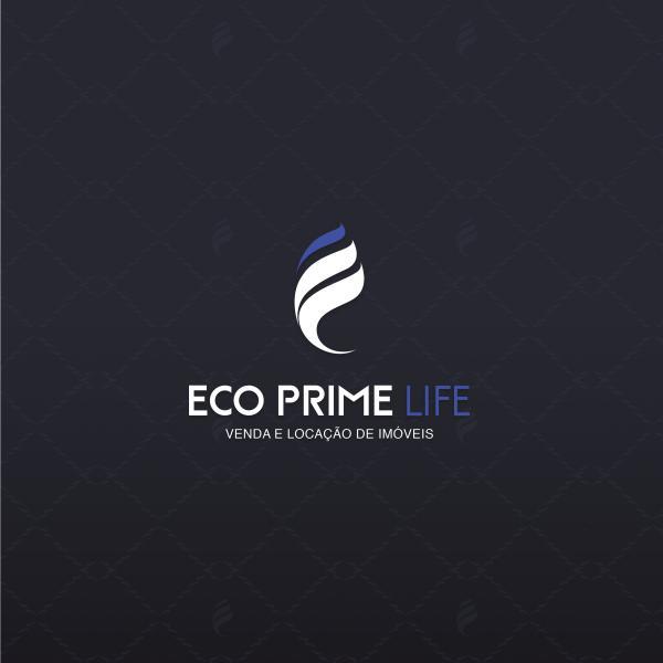 Portfólio Eco Prime Life Portfólio Eco Prime Life - Curitiba