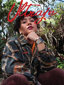 Revista Ultraje