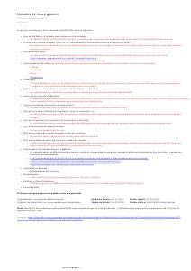 SQL LATAM v0 1