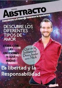 Abstracto Nov. 2013