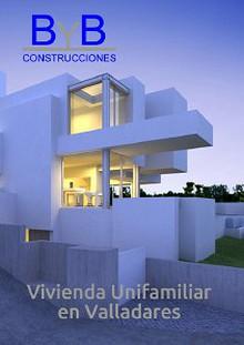 Construcciones Balboa y Buceta, S.L.
