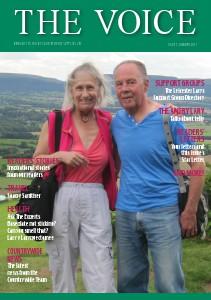 Issue 7, Summer 2013