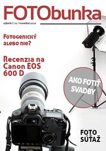 Fotobunka