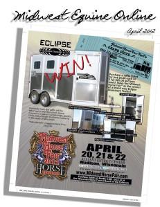 March 2012 mag April 2012 mag
