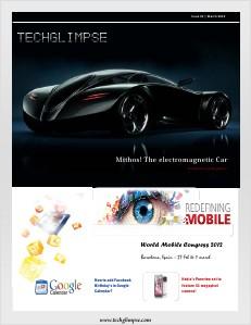 Techglimpse.com Magazine Techglimpse.com Magazine