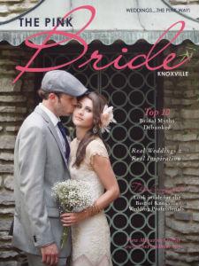 ChattanoogaMag9-2011-flipbook Knoxville12-2011flipbookJOOMAG2