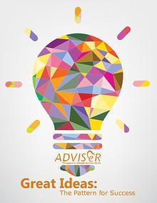 LeadingAge New York Adviser Fall 2015