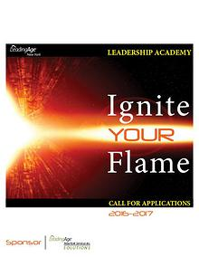 IGNITE Leadership Academy