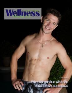 Lehigh Valley Wellness Media Kit