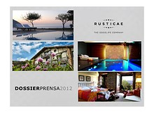 dossier_prensa_rusticae_2012