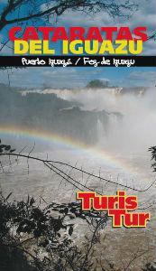 Cataratas_del_Iguazu