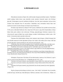 agr.312_handout_pendahuluan