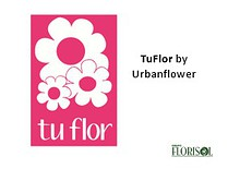 TuFlor by Urbanflowers