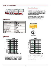 Catálogo Virtual Balada Teen