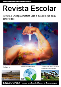 Revista da Escola Volume 1