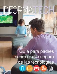 InformaTech Vol.1