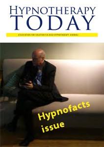 Hypnofacts magazine Dec 2013