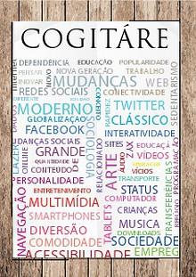 Cogitáre - Revista Digital