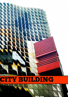 CITY BUILDING DEC 2013