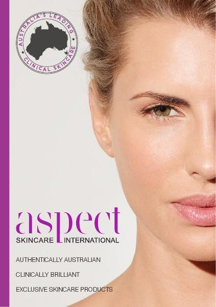 ASI Magazine Distributor Edition 2014