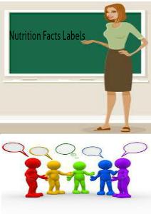 Healthy cereals & Unhealthy cereals Dec.2013