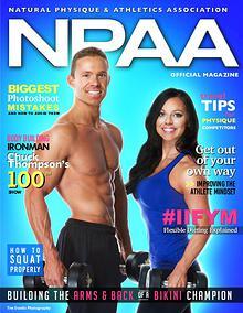 2016 NPAA Magazine