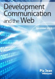 Communicating Through the Web Vol. 1