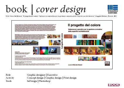 Book Dec 2013